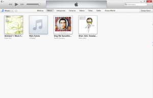 itunes_lateral1