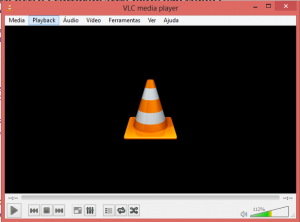 vlc_interface