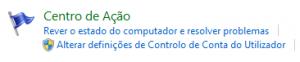 centro_acao_btn