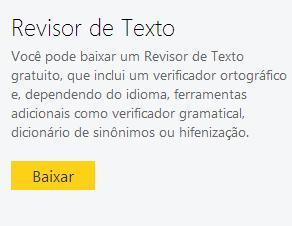 revisor_texto