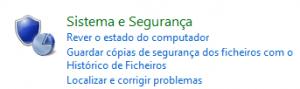 sist_seguranca